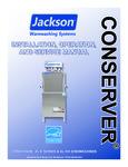 Jackson Conserver XL-E-FL
