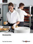 Convotherm 4 Accessories Brochure