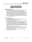 Crown-Verity-Gas-Grill-Operating-Instructions1