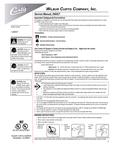 D6 manual