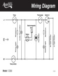 Wiring Diagram for 177CO32