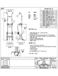 Wesco Industrial Products 240078 Parts Diagram