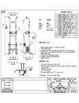 Wesco Industrial Products 240083 Parts Diagram