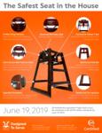 GET_high_chair_factsheet