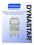 DynaStar Manual