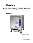Manual