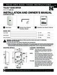 Excel ThinAir-Manual-English