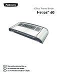Fellowes5219501