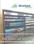 Structural Concept Air Curtain Brochure