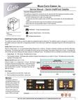 GEM3IF Manual