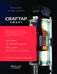 GSDraft_CrafTappamphlet