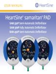 HeartSine Samaritan Manual