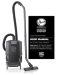 Hoover_CH93619_Manual