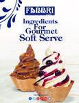 How To Make Soft Serve