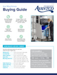 Ice Machines_Buying Guide_New Bins