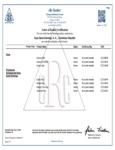 Goya Coconut Kosher Certifications