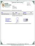 Kerry Kosher Certification