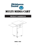 MMC Assembly Instructions