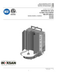 Owners Manual-PDG500N-400N-300N