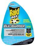 RaidMax_BugBarrier