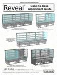 Reveal-Case-Adjoinment-Guide_21-08289
