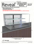 Reveal_Countertop_Dry-Ambient_Service_Cases_20-91211 (72-79)
