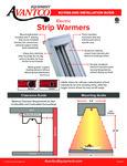 SellSheet-StripWarmers_26May.pdf