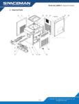 6690-C Parts List
