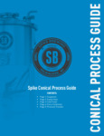 Spike Brewing Conical Fermenter Process Guide