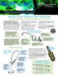 Common Repairs Guide