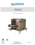 636TM105 Manual