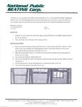 TPRA Guardrail Instructions