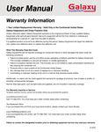 360CF_Warranty