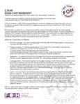 FOH_2_Year_Edge_Chip_Warranty