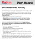 Galaxy_Warranty_30Day