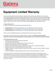 177SMG400_updated_warranty