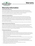 main_street_warranty_deck_ovens