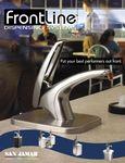 FrontLine Family Brochure