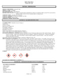 CARBON-OFF 12 PK 112190001_Safety Data Sheet