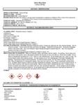 CARBON-OFF 9 PACK_10919_SDS