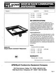 135DI1020 Spec Sheet