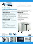 178AU48RHC_Specs_updated.pdf