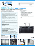 178UDD72HC_Spec Sheet