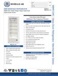 185MMR12HWIQ Spec Sheet
