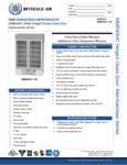 185MMR49HWIQ Spec Sheet