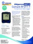20318-5-Diligence-WiFi-RF311-datasheet-US