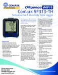 20320-6-Diligence-WiFi-RF313-TH-datasheet-US