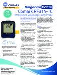 20321-5-Diligence-WiFi-RF314-TC-datasheet-US