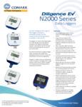 20362-2-N2000-Series-datasheet