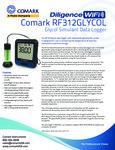 20469-4-Diligence-RF312-glycol-datasheet-USA
